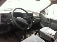 Volkswagen Transporter 4 Разборочный номер 49799 #3