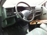 Volkswagen Transporter 4 Разборочный номер 49850 #3