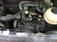 Volkswagen Transporter 4 Разборочный номер X9558 #4