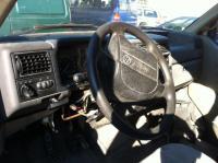 Volkswagen Transporter 4 Разборочный номер 49993 #3