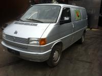 Volkswagen Transporter 4 Разборочный номер L5095 #1