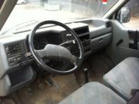 Volkswagen Transporter 4 Разборочный номер L5095 #3