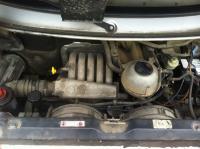 Volkswagen Transporter 4 Разборочный номер L5095 #4