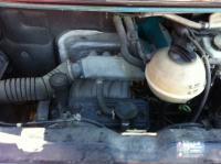 Volkswagen Transporter 4 Разборочный номер Z3298 #4