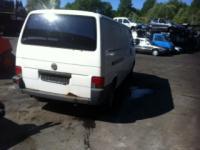 Volkswagen Transporter 4 Разборочный номер 50136 #2