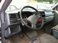 Volkswagen Transporter 4 Разборочный номер 50246 #3