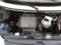 Volkswagen Transporter 4 Разборочный номер 50364 #4