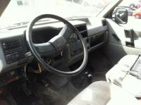 Volkswagen Transporter 4 Разборочный номер 50631 #3
