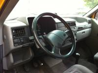 Volkswagen Transporter 4 Разборочный номер X9750 #3
