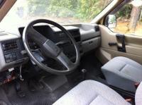 Volkswagen Transporter 4 Разборочный номер 50694 #3