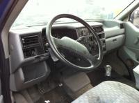 Volkswagen Transporter 4 Разборочный номер X9794 #3