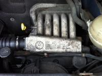 Volkswagen Transporter 4 Разборочный номер X9794 #4