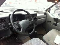 Volkswagen Transporter 4 Разборочный номер 50907 #3