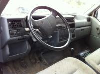 Volkswagen Transporter 4 Разборочный номер X9808 #3