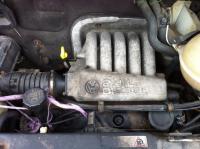 Volkswagen Transporter 4 Разборочный номер X9808 #4