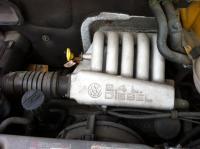 Volkswagen Transporter 4 Разборочный номер 50937 #4