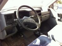 Volkswagen Transporter 4 Разборочный номер 50975 #3