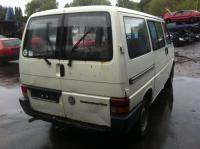Volkswagen Transporter 4 Разборочный номер 51030 #2