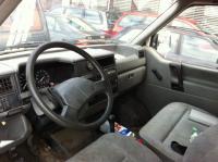 Volkswagen Transporter 4 Разборочный номер Z3516 #3