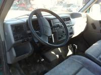 Volkswagen Transporter 4 Разборочный номер L5310 #3