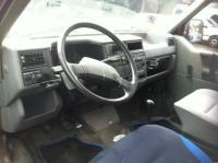 Volkswagen Transporter 4 Разборочный номер 51159 #3