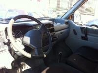 Volkswagen Transporter 4 Разборочный номер 51265 #3