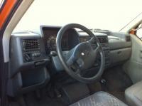 Volkswagen Transporter 4 Разборочный номер X9904 #3