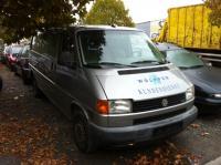 Volkswagen Transporter 4 Разборочный номер 51436 #2