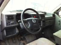 Volkswagen Transporter 4 Разборочный номер 51436 #3