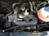 Volkswagen Transporter 4 Разборочный номер 51436 #4