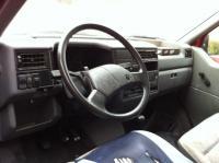 Volkswagen Transporter 4 Разборочный номер X9942 #3
