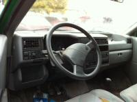 Volkswagen Transporter 4 Разборочный номер 51524 #3