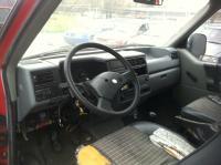 Volkswagen Transporter 4 Разборочный номер L5465 #3