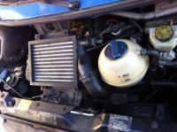 Volkswagen Transporter 4 Разборочный номер 51956 #4