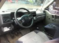 Volkswagen Transporter 4 Разборочный номер 52004 #3