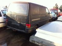 Volkswagen Transporter 4 Разборочный номер 52163 #1