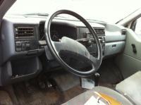 Volkswagen Transporter 4 Разборочный номер 52180 #3