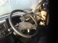 Volkswagen Transporter 4 Разборочный номер L5567 #3
