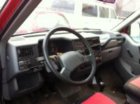 Volkswagen Transporter 4 Разборочный номер 52285 #3