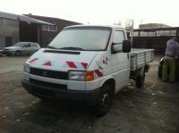 Volkswagen Transporter 4 Разборочный номер L5623 #1
