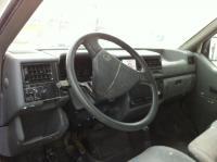 Volkswagen Transporter 4 Разборочный номер 52482 #3