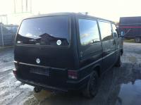 Volkswagen Transporter 4 Разборочный номер 52624 #2