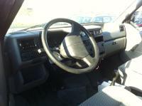 Volkswagen Transporter 4 Разборочный номер 52624 #3