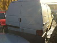 Volkswagen Transporter 4 Разборочный номер 52632 #1