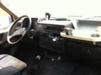 Volkswagen Transporter 4 Разборочный номер 52680 #3
