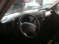 Volkswagen Transporter 4 Разборочный номер 52810 #5