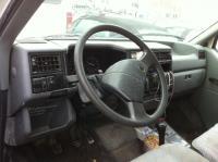 Volkswagen Transporter 4 Разборочный номер S0302 #3