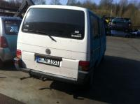 Volkswagen Transporter 4 Разборочный номер 53234 #2