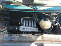 Volkswagen Transporter 4 Разборочный номер 53234 #4
