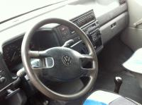 Volkswagen Transporter 4 Разборочный номер 53270 #2